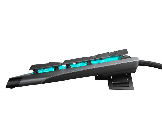Dell Alienware AW510K (Dark Side of the Moon) - 565056 - zdjęcie 4
