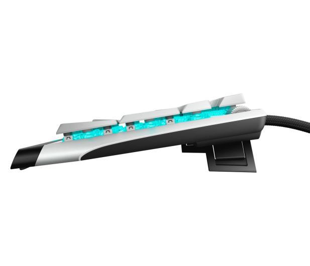 Dell Alienware AW510K (Lunar Light) - 565064 - zdjęcie 4