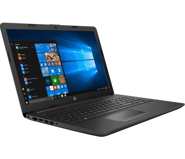 HP 250 G7 i3-8130/16GB/256/Win10 - 564094 - zdjęcie 3