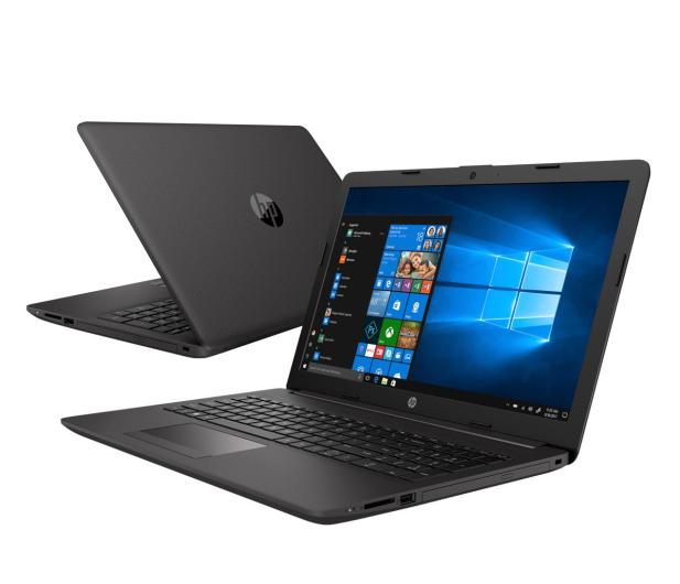 HP 250 G7 i3-8130/16GB/256/Win10 - 564094 - zdjęcie