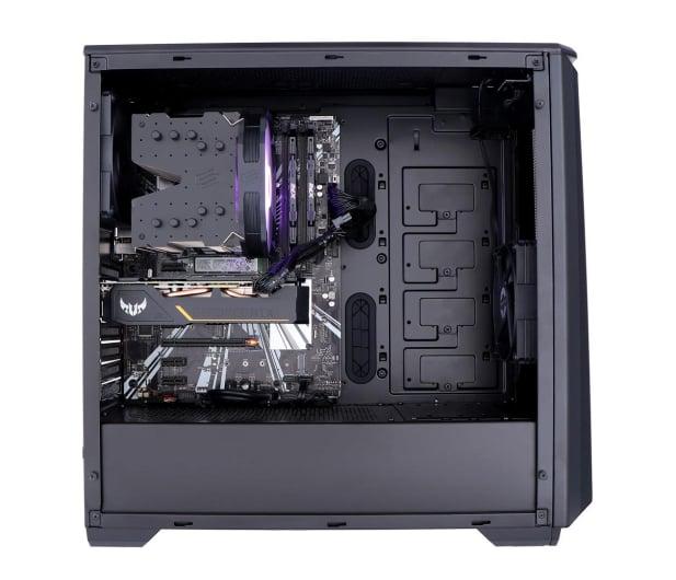 x-kom G4M3R 500 i5-9600KF/16GB/240+1TB/W10X/RTX2060 - 566276 - zdjęcie 2