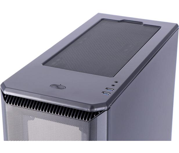 x-kom G4M3R 500 i5-9600KF/16GB/240+1TB/W10X/RTX2060 - 566276 - zdjęcie 5