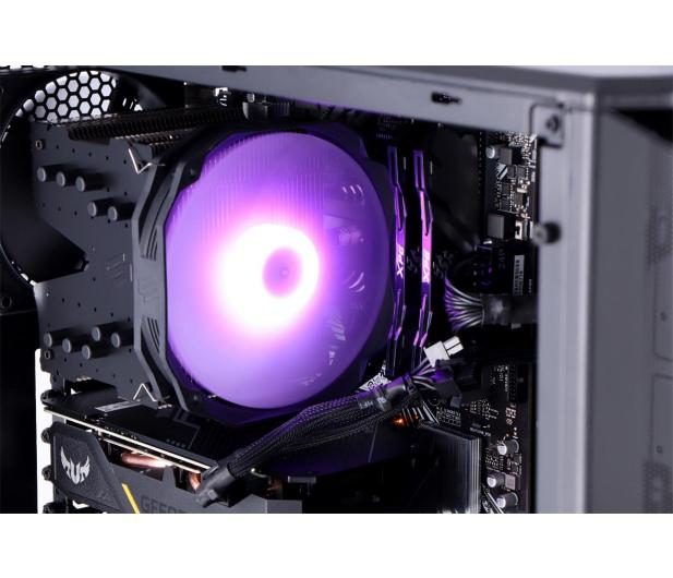x-kom G4M3R 500 i5-9600KF/16GB/240+1TB/W10X/RTX2060 - 566276 - zdjęcie 6