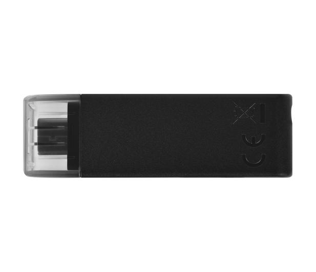 Kingston 64GB DataTraveler 70 USB-C - 572317 - zdjęcie 4
