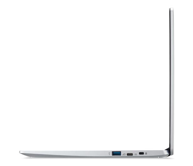 Acer Chromebook CB314 N5000/8GB/64 FHD - 572065 - zdjęcie 7