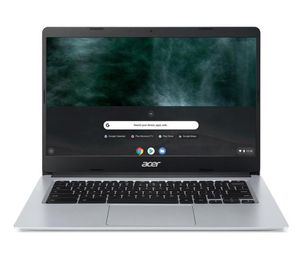 Acer Chromebook CB314 N5000/8GB/64 FHD - 572065 - zdjęcie 2