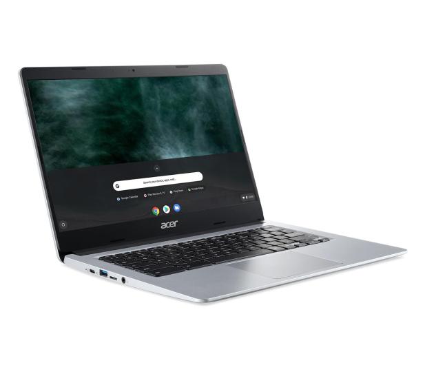Acer Chromebook CB314 N4020/4GB/32 FHD - 581723 - zdjęcie 3