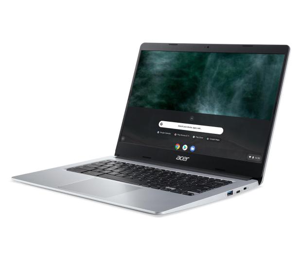 Acer Chromebook CB314 N4020/4GB/32 FHD - 581723 - zdjęcie 9