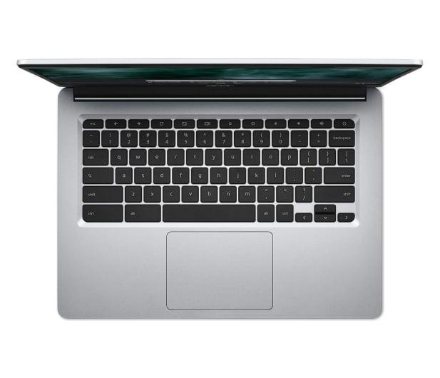 Acer Chromebook CB314 N5000/8GB/64 FHD - 572065 - zdjęcie 4