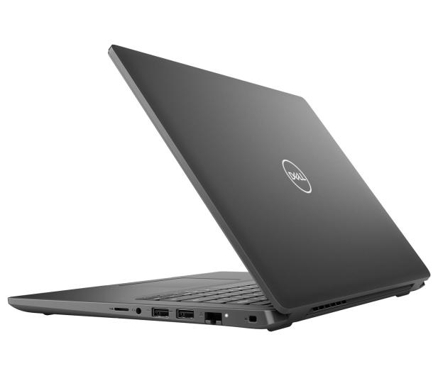 Dell Latitude 3410 i5-10310U/16GB/512/Win10P - 571768 - zdjęcie 8