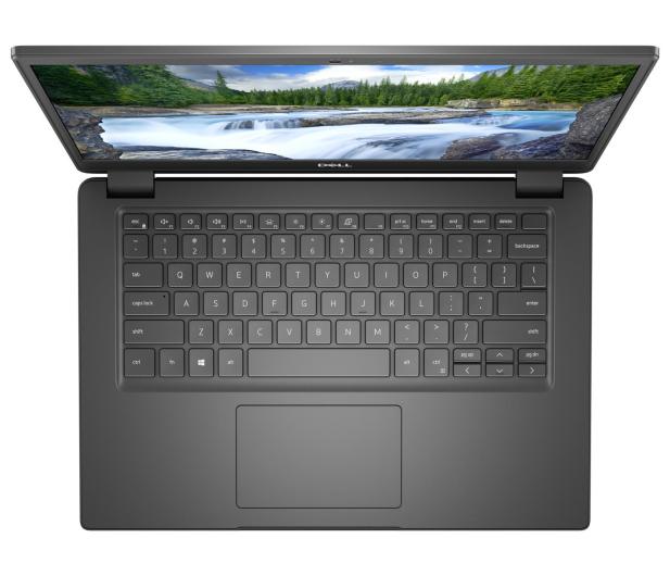 Dell Latitude 3410 i5-10310U/16GB/512/Win10P - 571768 - zdjęcie 5