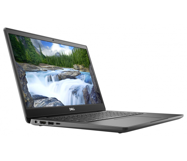Dell Latitude 3410 i5-10310U/16GB/512/Win10P - 571768 - zdjęcie 4