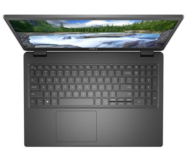 Dell Latitude 3510 i5-10310U/16GB/512/Win10P - 571788 - zdjęcie 5