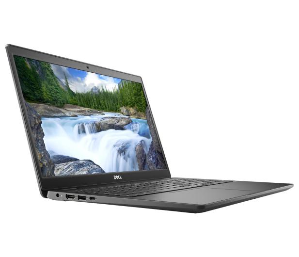 Dell Latitude 3510 i5-10310U/16GB/512/Win10P - 571788 - zdjęcie 4