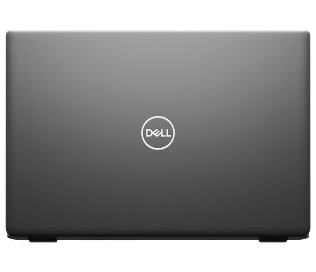 Dell Latitude 3510 i5-10310U/16GB/512/Win10P - 571788 - zdjęcie 6
