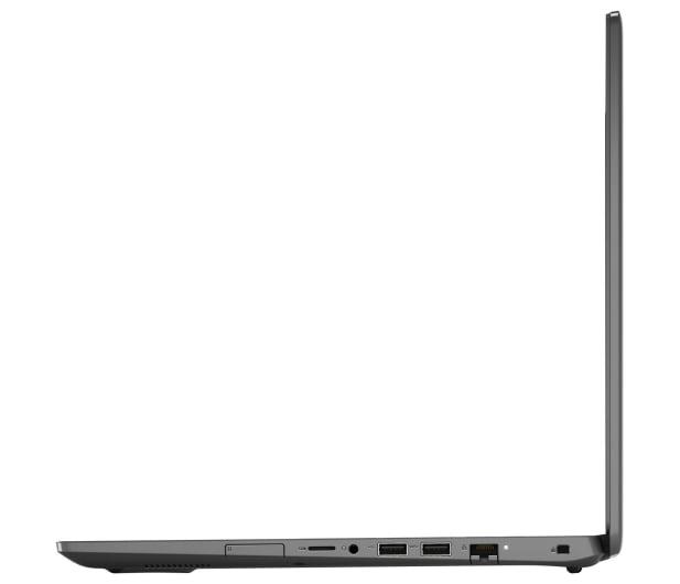 Dell Latitude 3510 i5-10310U/16GB/512/Win10P - 571788 - zdjęcie 9