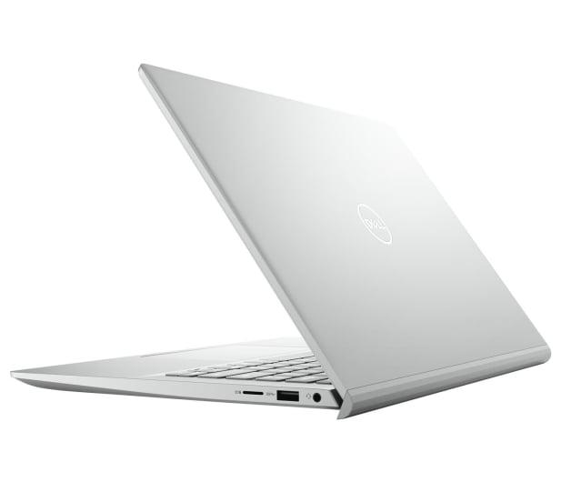 Dell Inspiron 5405 R7-4700U/16GB/512/Win10 - 572889 - zdjęcie 4
