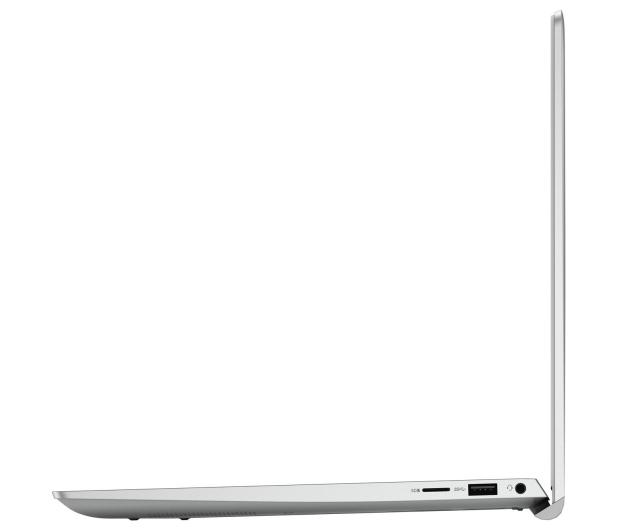 Dell Inspiron 5401 i5-1035G1/8GB/512/Win10 MX330 - 570073 - zdjęcie 5