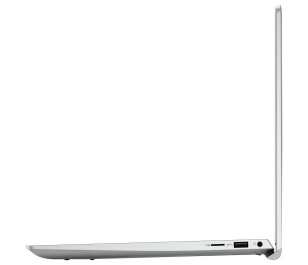 Dell Inspiron 5401 i5-1035G1/8GB/512/Win10 - 570038 - zdjęcie 5