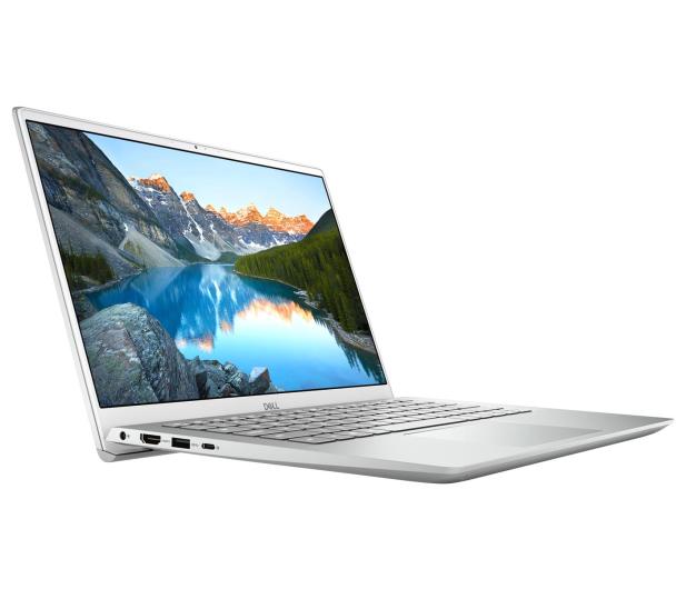Dell Inspiron 5401 i5-1035G1/8GB/512/Win10 - 570038 - zdjęcie 7