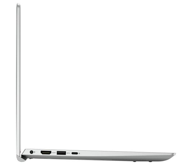 Dell Inspiron 5401 i5-1035G1/8GB/512/Win10 MX330 - 570073 - zdjęcie 6
