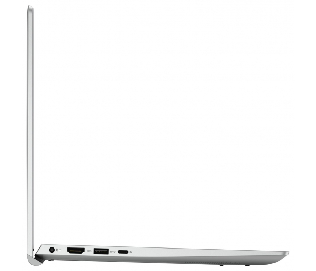 Dell Inspiron 5401 i5-1035G1/8GB/512/Win10 - 570038 - zdjęcie 6