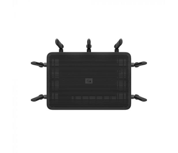 Xiaomi Mi AIoT Router (2350Mb/s a/b/g/n/ac) DualBand - 573600 - zdjęcie 4