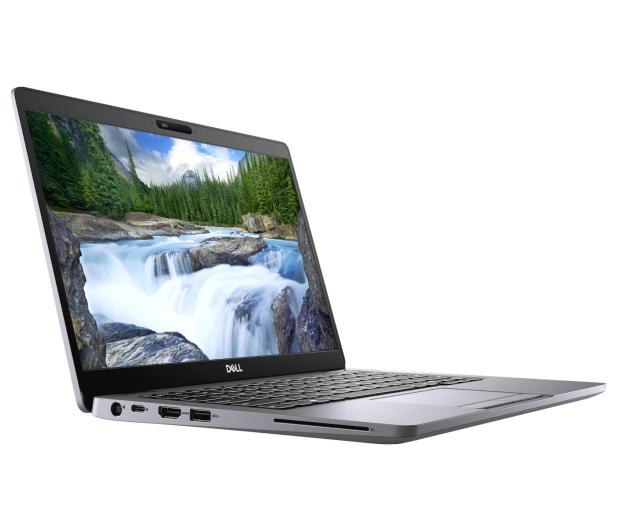 Dell Latitude 5310 i5-10210U/16GB/512/Win10P - 572043 - zdjęcie 10