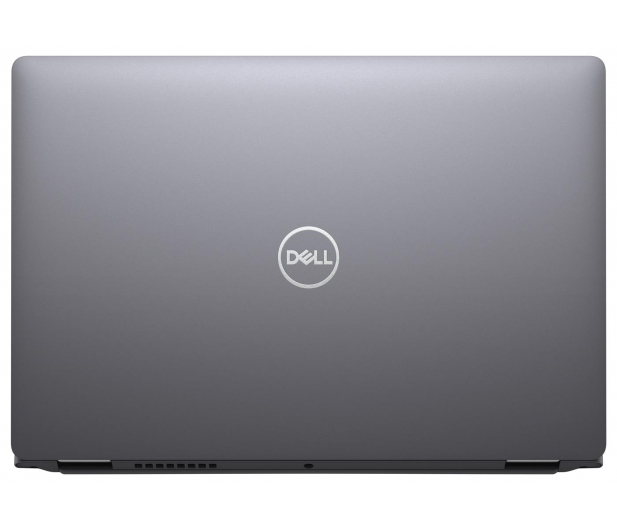 Dell Latitude 5310 i5-10210U/16GB/512/Win10P - 572043 - zdjęcie 7
