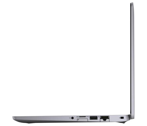Dell Latitude 5310 i5-10210U/16GB/512/Win10P - 572043 - zdjęcie 8