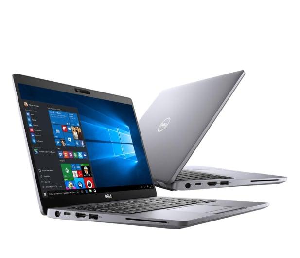 Dell Latitude 5310 i5-10210U/16GB/512/Win10P - 572043 - zdjęcie