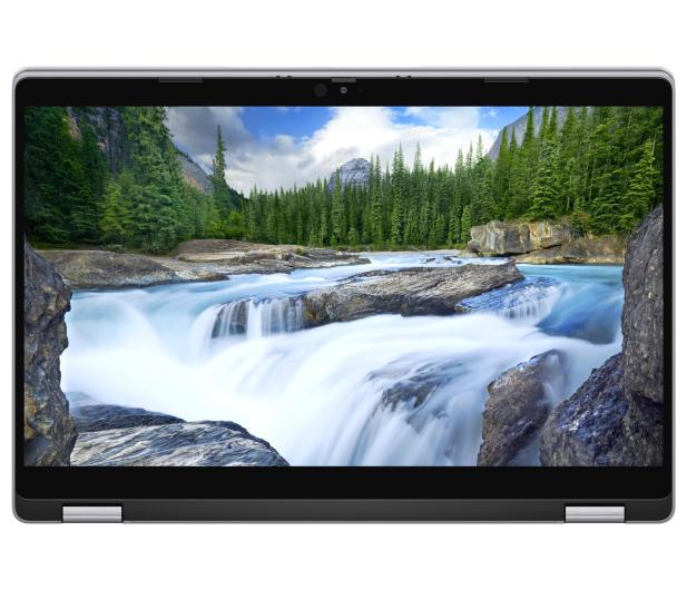 Dell Latitude 5310 2in1 i7-10610U/16GB/512/Win10P - 572056 - zdjęcie 3