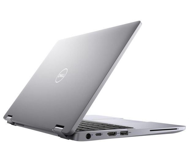 Dell Latitude 5310 2in1 i7-10610U/16GB/512/Win10P - 572056 - zdjęcie 10