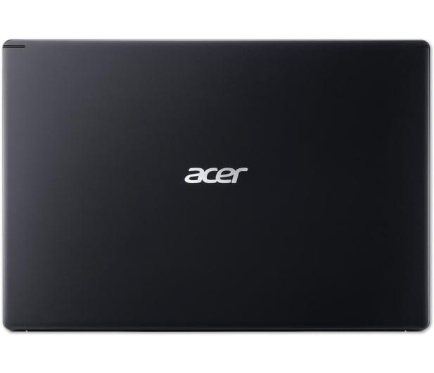 Acer Aspire 5 R3-4300U/12GB/512/W10 IPS Czarny - 624868 - zdjęcie 8