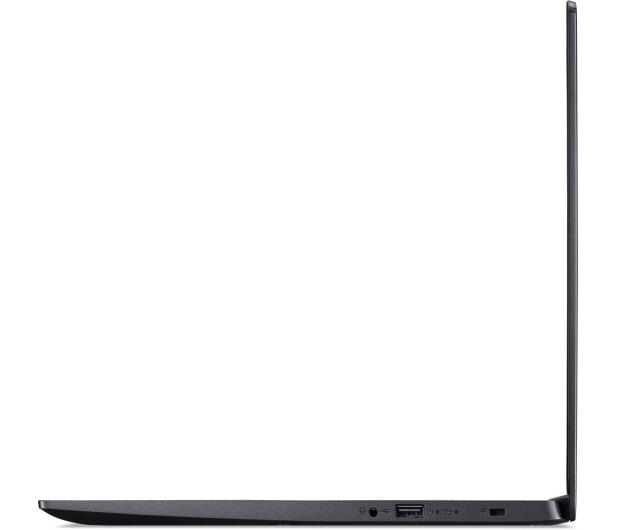 Acer Aspire 5 R3-4300U/12GB/512/W10 IPS Czarny - 624868 - zdjęcie 6