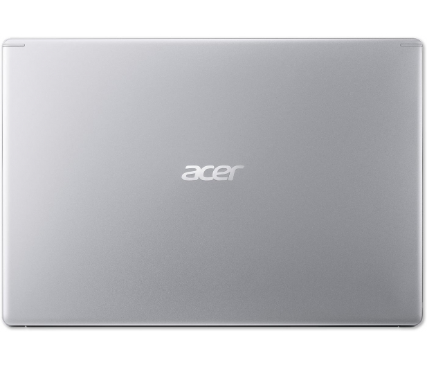 Acer Aspire 5 R5-4500U/16GB/512/W10 IPS Srebrny - 571391 - zdjęcie 8