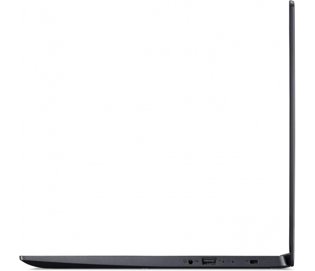 Acer Aspire 5 i5-1035G1/8GB/512/W10 IPS MX350 Czarny - 575757 - zdjęcie 7