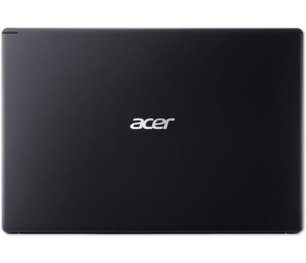 Acer Aspire 5 i5-1035G1/8GB/512/W10 IPS MX350 Czarny - 575757 - zdjęcie 9