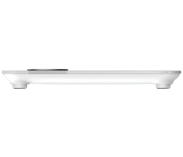 Fitbit Aria 2 Biała  - 571728 - zdjęcie 3