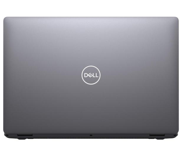 Dell Latitude 5411 i7-10850H/16GB/512/Win10P - 572090 - zdjęcie 7