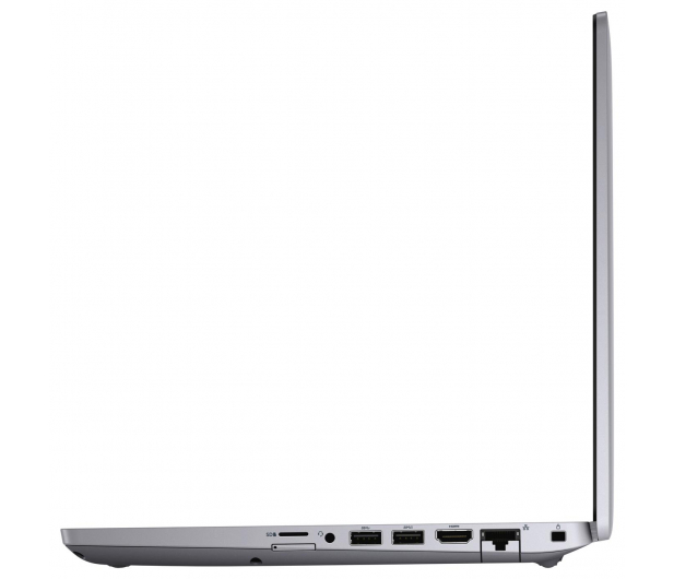 Dell Latitude 5411 i5-10400H/16GB/256/Win10P MX250 - 572087 - zdjęcie 8