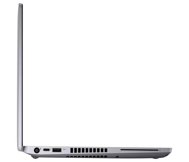 Dell Latitude 5411 i7-10850H/16GB/512/Win10P - 572090 - zdjęcie 9
