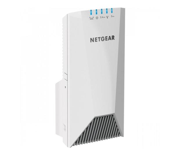 Netgear Nighthawk EX7500 (2200Mb/s a/b/g/n/ac) repeater - 452388 - zdjęcie