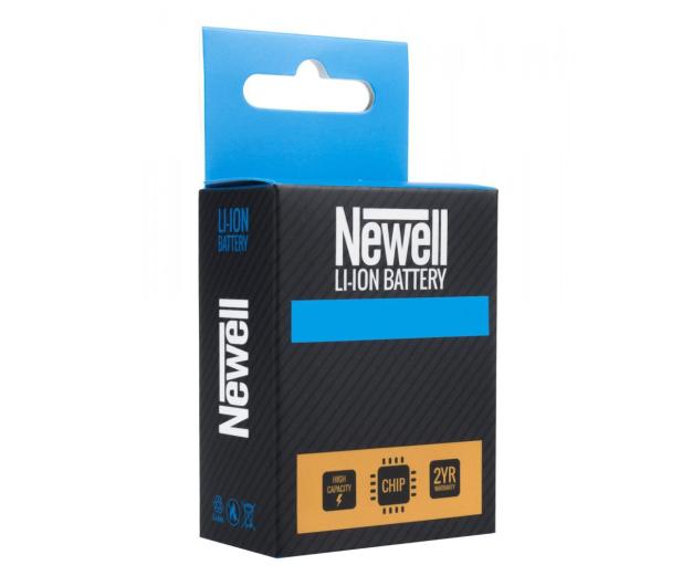 Newell Zamiennik EN-EL12 - 542845 - zdjęcie