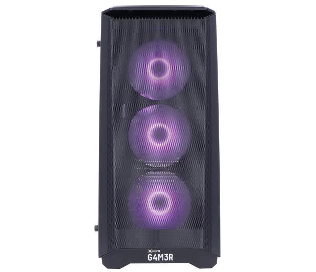 x-kom G4M3R 500 i7-9700K/16GB/960/W10X/RTX2070 - 573240 - zdjęcie 3