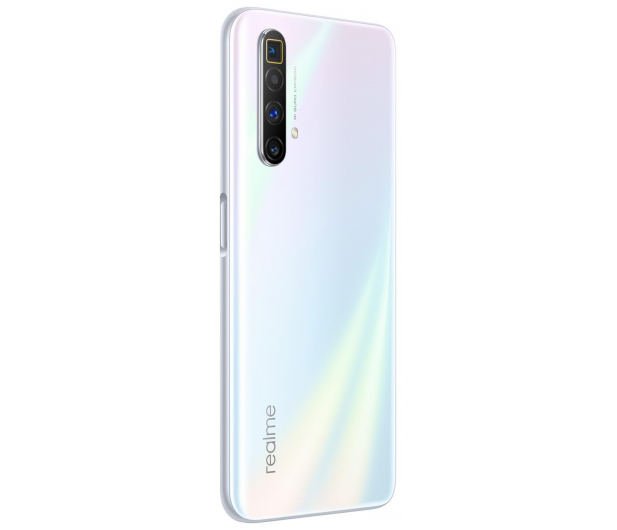 Realme X3 SuperZoom 12+256GB Arctic White 120Hz - 568963 - zdjęcie 5