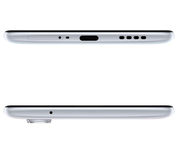 Realme X3 SuperZoom 12+256GB Arctic White 120Hz - 568963 - zdjęcie 7
