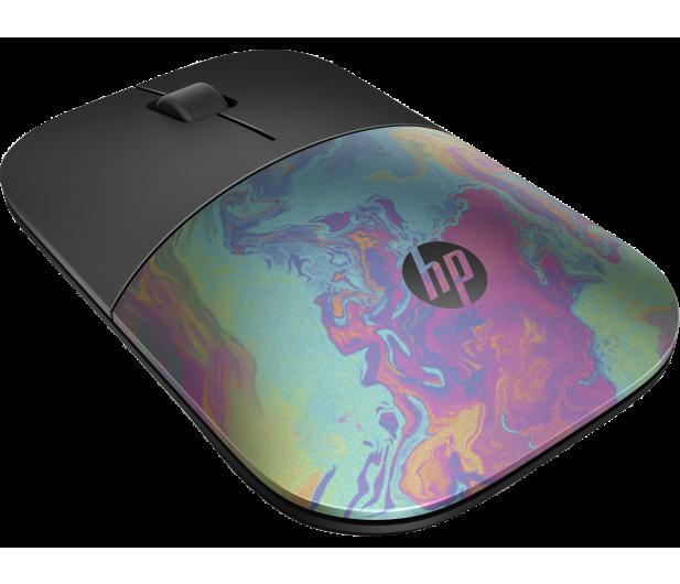 HP Z3700 Rainbow - 569276 - zdjęcie 2