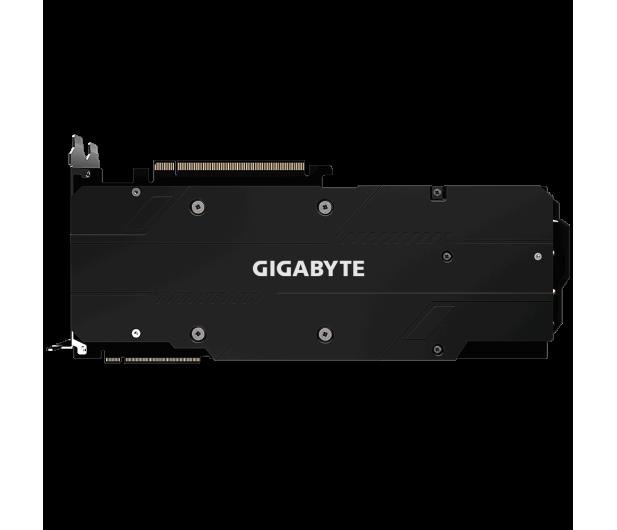 Gigabyte GeForce RTX 2080 SUPER GAMING 8GB GDDR6 - 569486 - zdjęcie 6