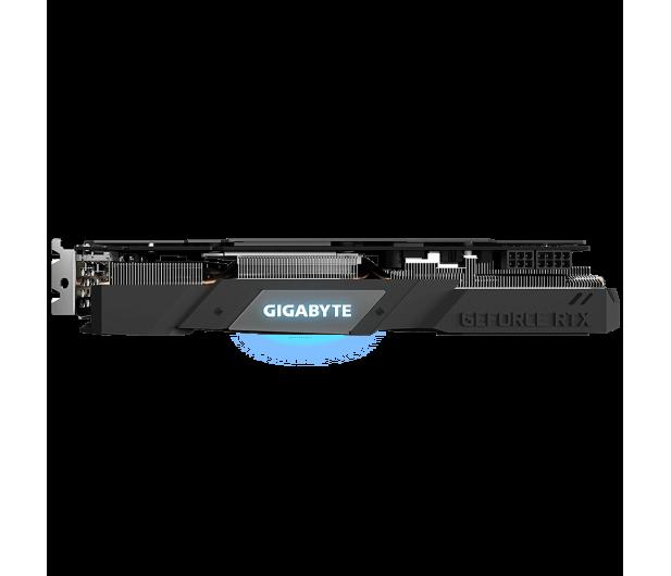 Gigabyte GeForce RTX 2080 SUPER GAMING 8GB GDDR6 - 569486 - zdjęcie 7